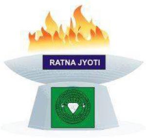 ratnajyoti's Profile Picture