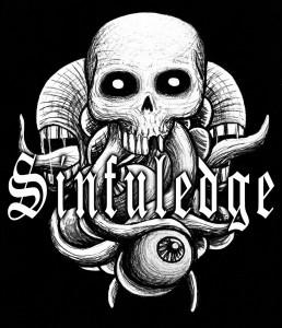 Sinfuledge's Profile Picture