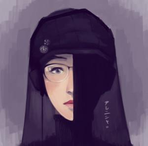 Allenisya's Profile Picture