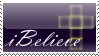 iBelieve by 2Timothy3-16