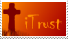 iTrust by 2Timothy3-16