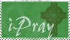 iPray by 2Timothy3-16