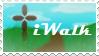 iWalk by 2Timothy3-16
