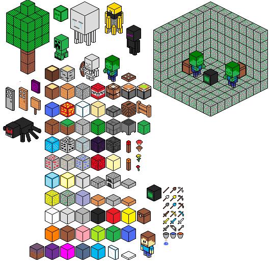 Craft Glass Blocks For Sale