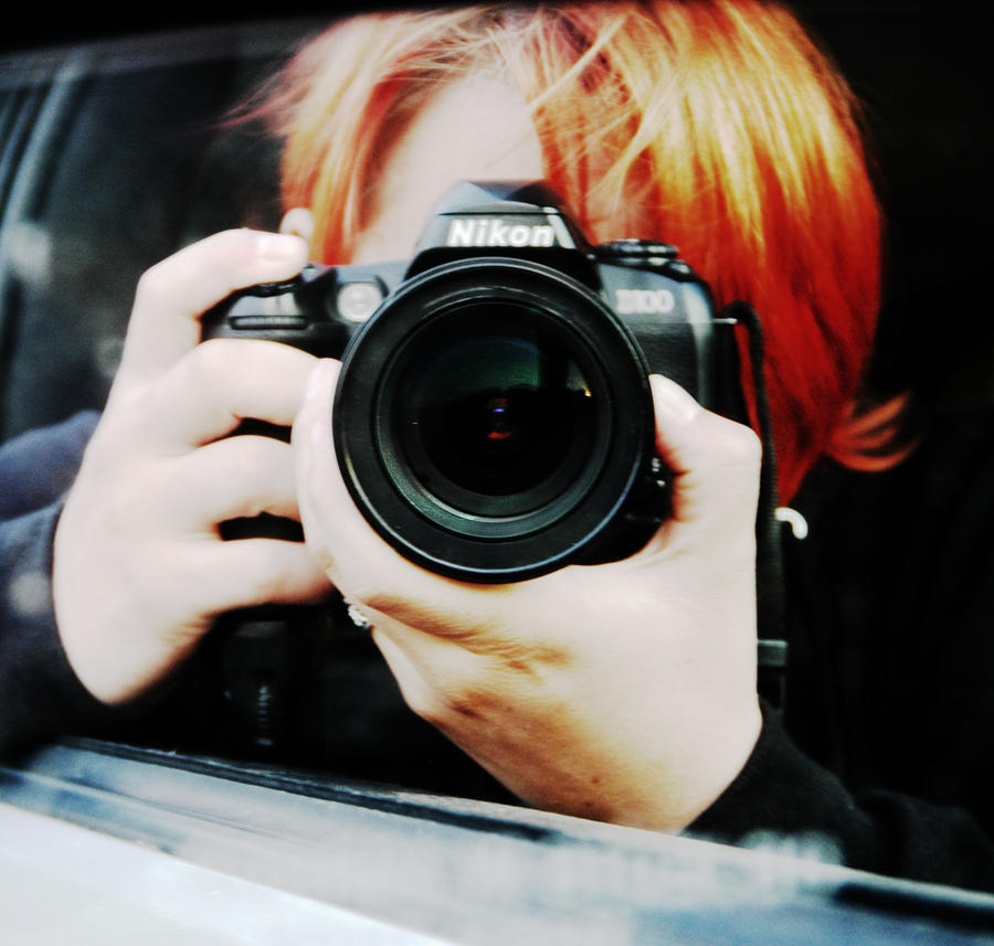 Littleblue22's Profile Picture