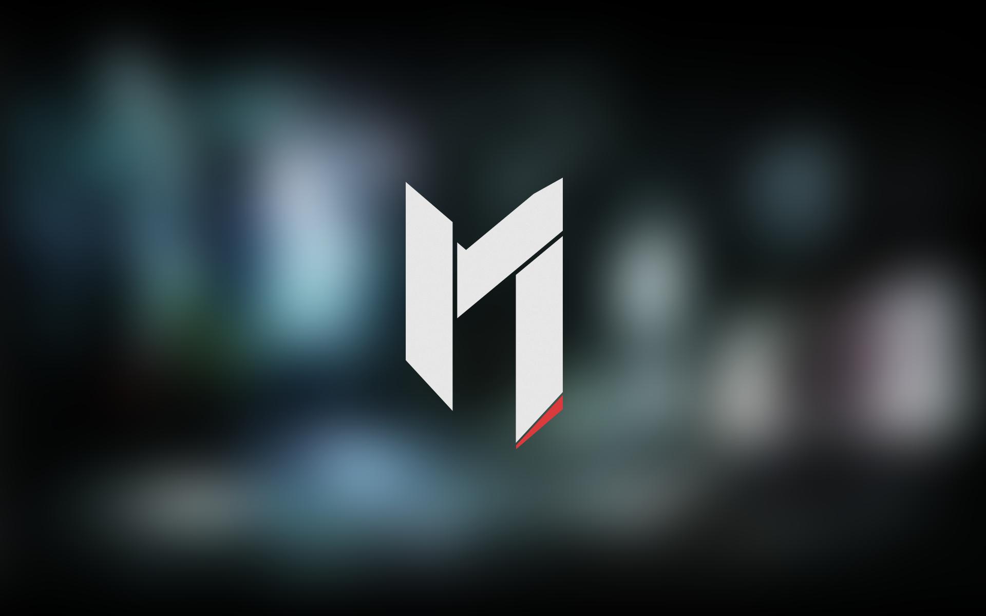 MN Logo - WIP