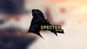 Specter Design