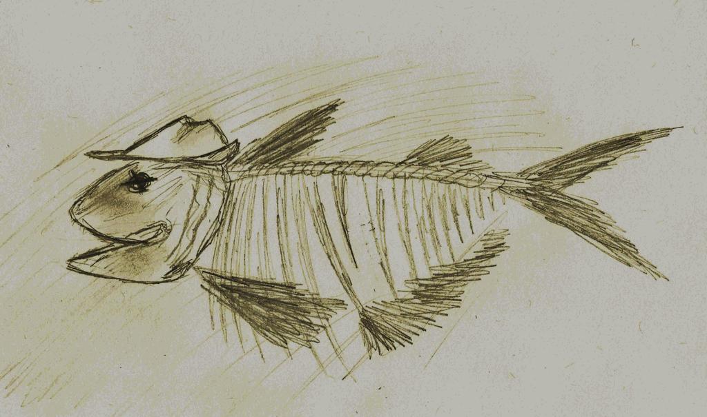 FishFossil's Profile Picture