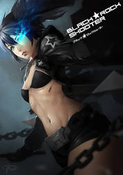 BRS by hifarry