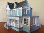 Sookie's house - 016