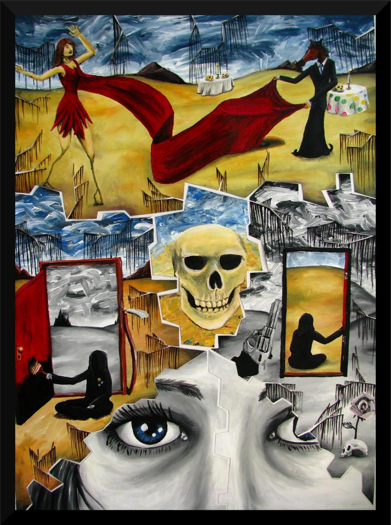 Board Three by Devil-Wolf-1999