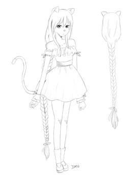 Kitty Luana