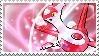 Latias Stamp