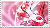 Latias Stamp by TerryRose
