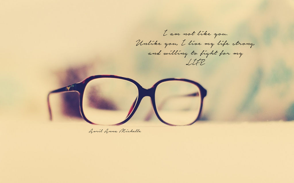 I Ama Dreamer at Heart #1