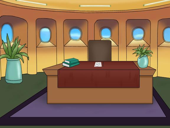 Kazekage's Office Gaara__s_office_by_Rae4001