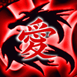 Ravus4001's Profile Picture