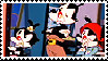Animaniacs by Starburst27