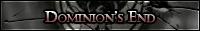 dominionsend2_by_ebilmushroom-dbmm03l.pn