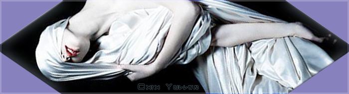 sigtestkaia1_copy2_by_ebilmushroom-dbna6