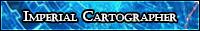 imperialcart_by_ebilmushroom-dbx70kx.png
