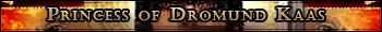 dd6x8f3-b0857122-41f6-4d6d-9916-6b0b5b29