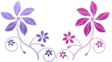 flowers-png