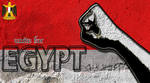 Egypt by miralkhan