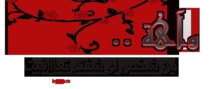 Arabic Quotes2