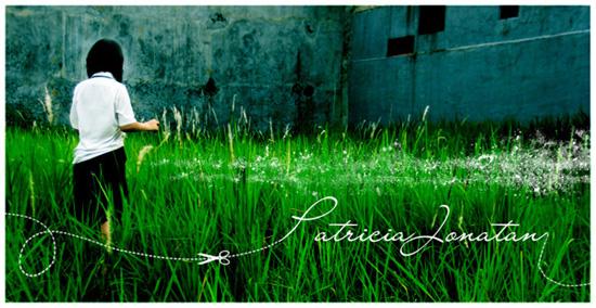 greengreenyellow by kuekeju