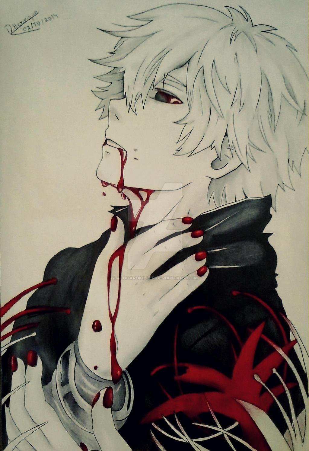 kaneki___tokyo_ghoul_by_alucardkiller-d8igybo.jpg