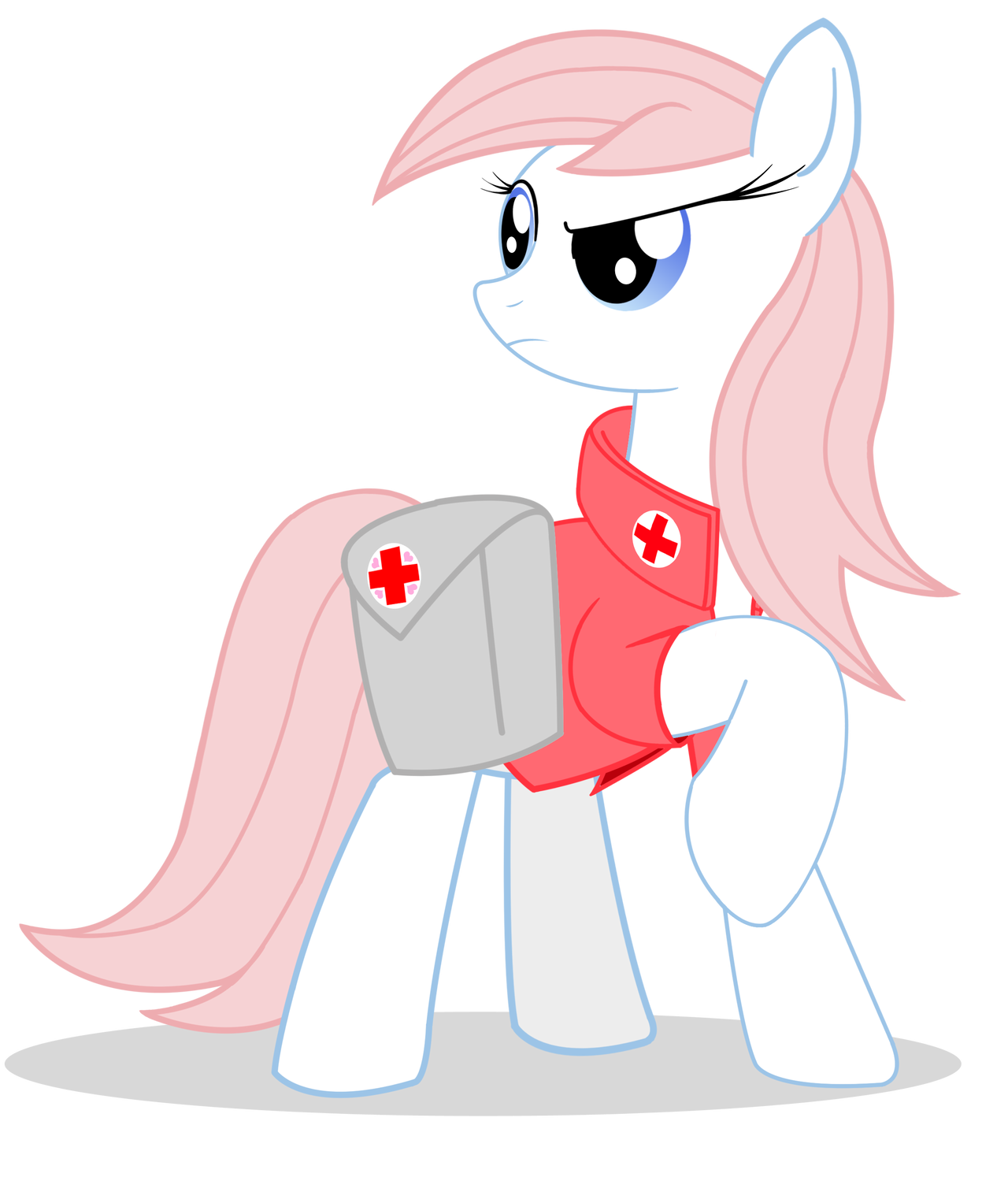 nurse_redheart__the_first_aid_practition