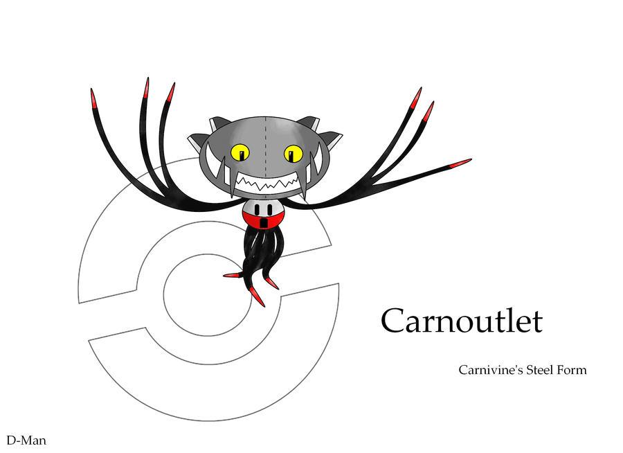 carnoutlet