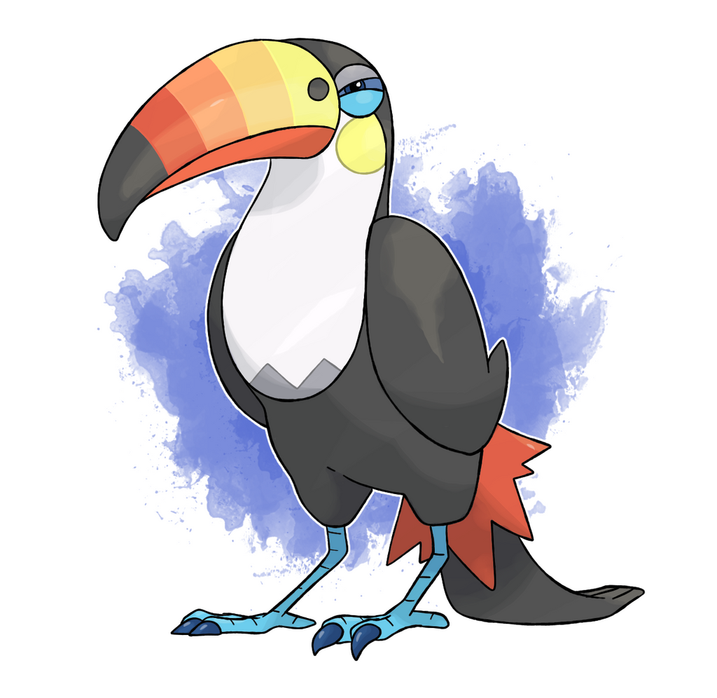 Toucan Facts For Kids  Toucans  Cool Kid Facts