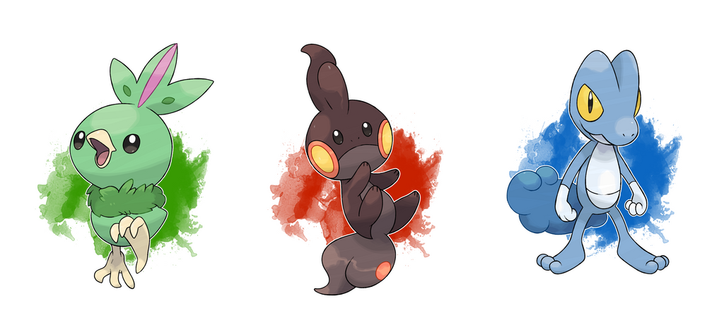 fakemon___hoenn_type_swap_by_devildman-d