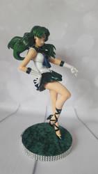 Sailor Neptune by kenofchaos