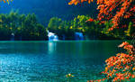 Waterscapes 126