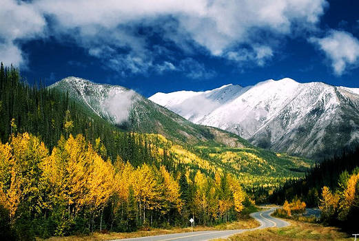 Mountain 23
