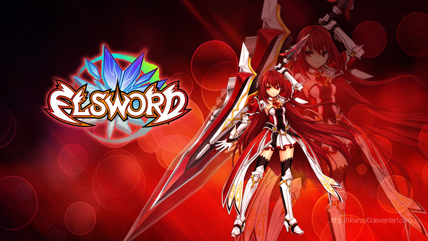 Elesis wallpaper from elsword by rrenzy10 on deviantart elesis wallpaper from elsword by rrenzy10 elesis wallpaper from elsword by rrenzy10 voltagebd