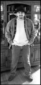 brothejr's Profile Picture