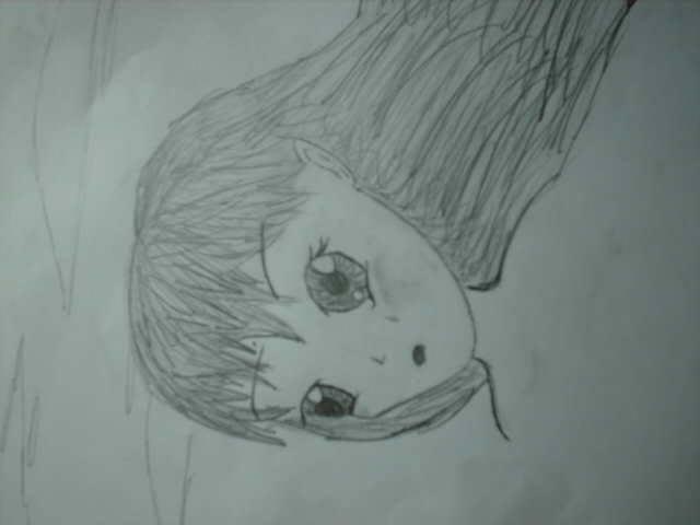 Manga Club by iannoylucy