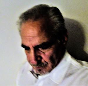nefersguy's Profile Picture