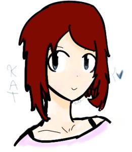 katchocolatez's Profile Picture