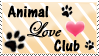 Stamp 1 by Animal-Love-Club