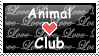 Stamp 2 by Animal-Love-Club