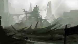 Sketch1_2014
