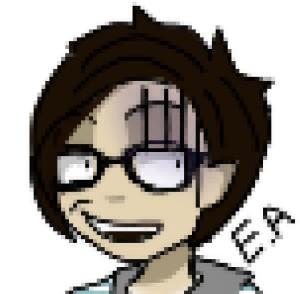 HinisheimaBlue's Profile Picture