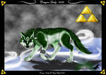 Link's Long Journey