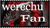 werechu Fan Stamp -2- by Dragon-Lady