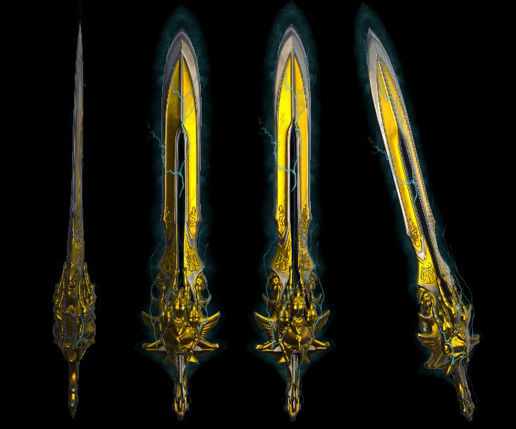 blade of olympus god of war by God Of War Blade Of Olympus